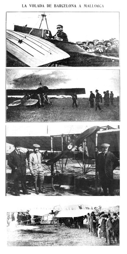 Foto històrica