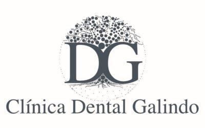Acord amb Clínica Dental Galindo