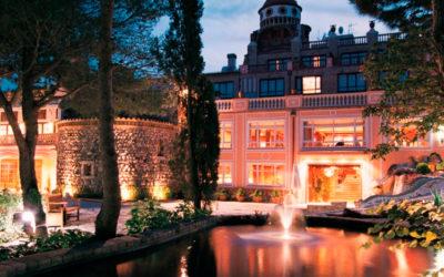 20% descompte a Roc Blanc Hotels