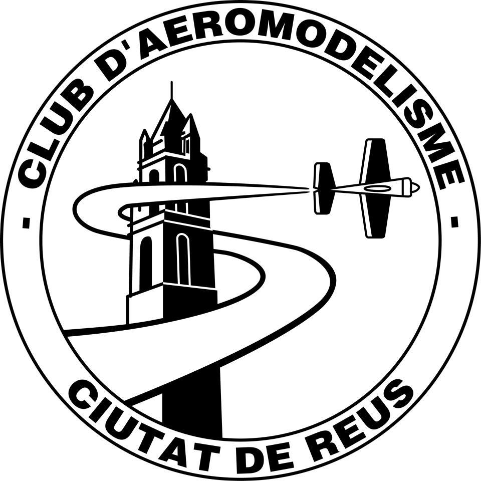 Aeromodelisme per La Marató