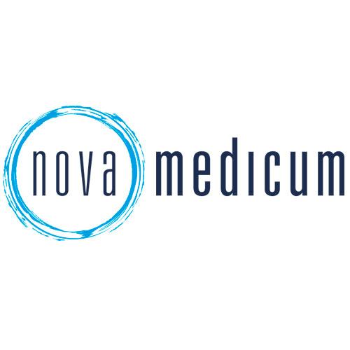 Nova Medicum
