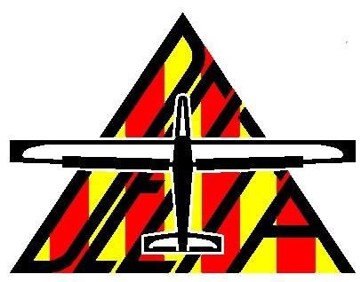 Exposició de Club Aeromodelisme Delta