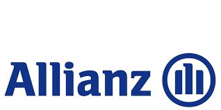 Pòlissa Assegurança Accident 2021