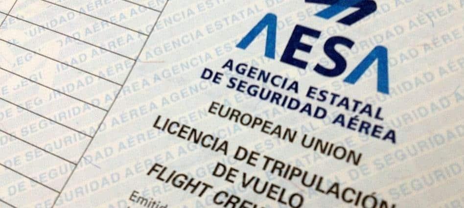 Comunicat 15 / 2020 – Exempcions en llicències, habilitacions i certificats de pilots d'ultralleugeres