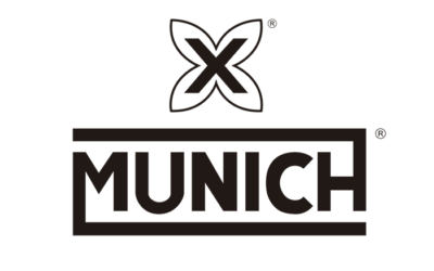 20% Descompte a Munich