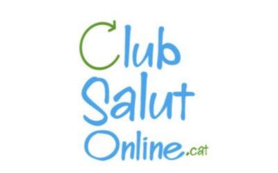 Club Salut Online